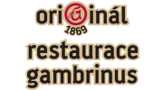 restaurace-gambrinus